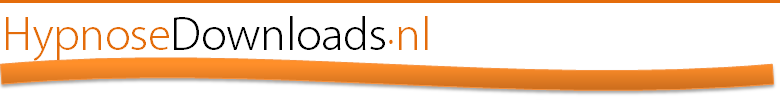 hypnose downloads .nl